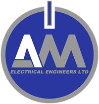 AM Electrical Engineers
